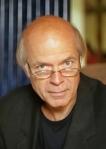 Pascal Guignard