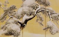 Capture d'écran 2014-02-05 à 01.32.34