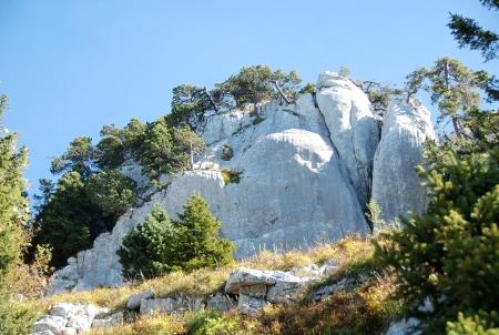 montée au Roc des Bœufs le 5 octobre 2012 à 13h 18 par Enki - DSC_0458