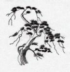 jptree