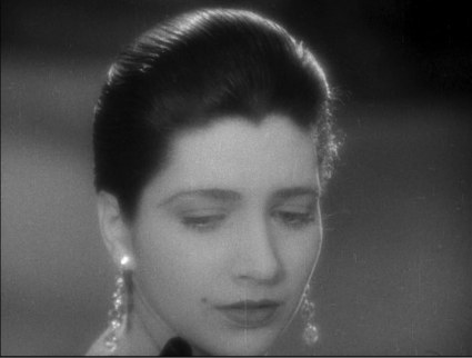 Kay Francis dans the cocoanuts, 1929