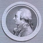 Pierre-Henri de Valenciennes (1750-1819)