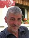 Jacques Fabre
