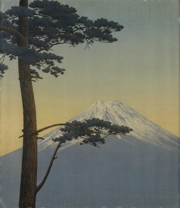 Sōzaemon Nishimura