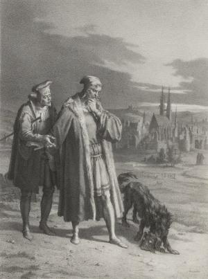 Schlick-Faust