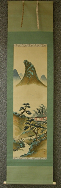 ss101741-japanese-vintage-wall-scroll