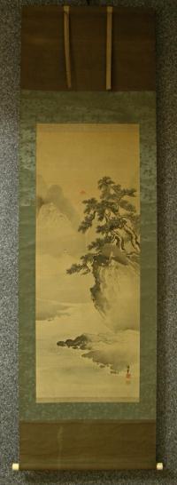 ss101781-japanese-vintage-landscape
