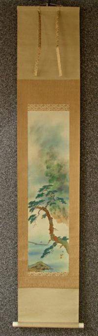 ss101881-japanese-kakemono-kakejiku