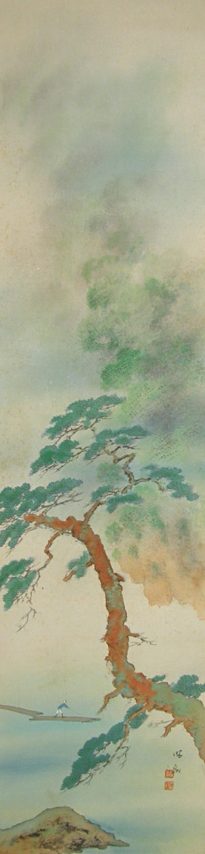 ss101883-japanese-antique-painting