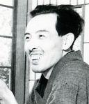 Fukada Kyuya