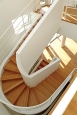 50a2a4d2b3fc4b4ec2000007_bodrum-houses-richard-meier_rmp_bodrum_houses_villa_iii_stairs