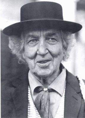 Robert Graves (1895-1985)