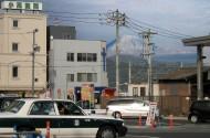 DSCN3296-ekimae
