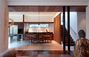 Handmade-House-b