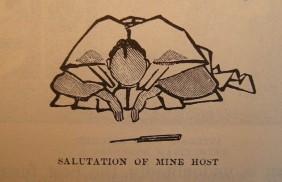 mine-host