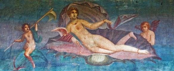 Pompéi - la Conque de Vénus.png