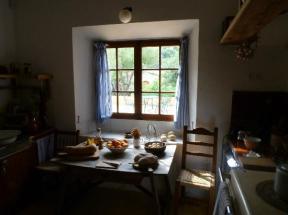 robert-graves-house-1