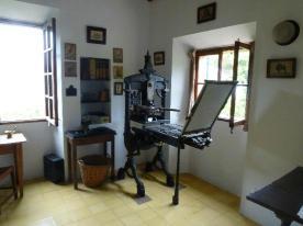 robert-graves-house
