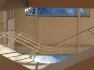 site_test.rvt_2013-May-09_01-59-48AM-000_3D_View_6