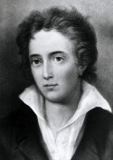 5115-percy-shelley