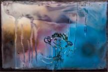 Karin Kneffel _paintimgs_artodyssey (21)