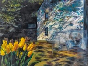 Karin Kneffel _paintimgs_artodyssey (22)