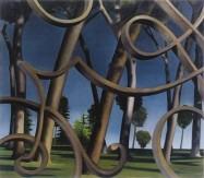 tn_534_467_Karin-Kneffel-Ohne-Titel-Landschaft-1998-Oel-auf-Leinwand-140-x-160-cm-courtesy-Galerie-Ludorff-Duesseldorf