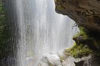 behindwaterfall