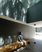 dezeen_Optical-Glass-House-by-Hiroshi-Nakamura_13