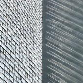 dezeen_Optical-Glass-House-by-Hiroshi-Nakamura_1