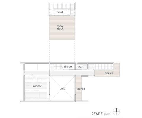 House-in-Wakaura8