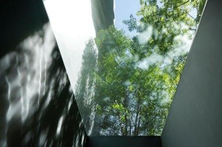 yellowtrace_Optical-Glass-House-by-Hiroshi-Nakamura-and-NAP_Hiroshima-Japan_12