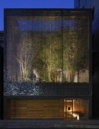 yellowtrace_Optical-Glass-House-by-Hiroshi-Nakamura-and-NAP_Hiroshima-Japan_20