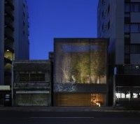 yellowtrace_Optical-Glass-House-by-Hiroshi-Nakamura-and-NAP_Hiroshima-Japan_21