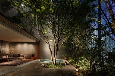 yellowtrace_Optical-Glass-House-by-Hiroshi-Nakamura-and-NAP_Hiroshima-Japan_22
