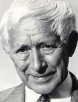 Ernst Jünger (1895-1982)