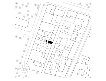 EO-Townhouse-Li-18,large