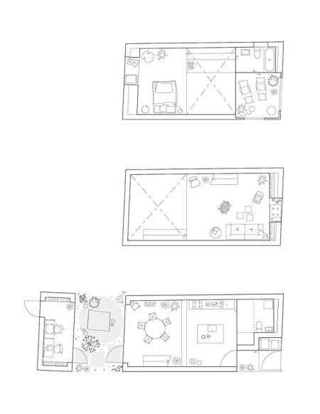 EO-Townhouse-St-7,medium_large