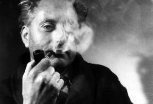 Jean Giono (1895-1970)