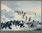 Mont_Blanc_Wocher