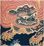 shishi-panel-tsutsugaki.org-TN