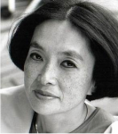 Anne Cheng
