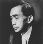 Francois-Cheng_300