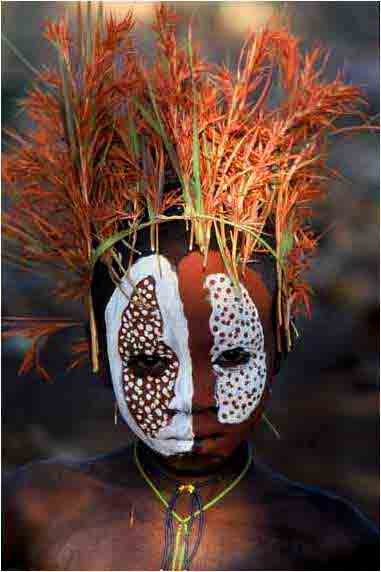 tribus36