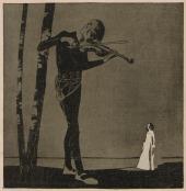 01-Albert-Weisberger-Jugend-1905a_900