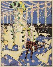 02-Albert-Weisberger-Jugend-1908f