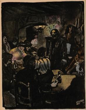 05-Albert-Weisberger-Jugend-1912f-1