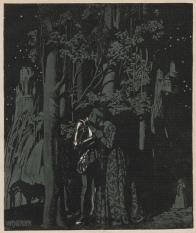 06-Albert-Weisberger-Jugend-1903a