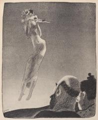 07-Albert-Weisberger-Jugend-1908d