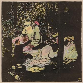 08-Albert-Weisberger-Jugend-1909d_900